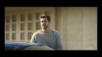 2016 Honda Civic Coupe TV Spot, 'Square' - Thumbnail 8