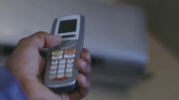 Bryant Heating & Cooling TV Spot, 'Cómodo' [Spanish] - Thumbnail 8