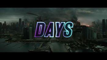 Suicide Squad - Alternate Trailer 22