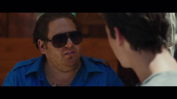 War Dogs - Alternate Trailer 21