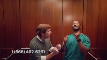 Sprint TV Spot, 'Elevator' - Thumbnail 6