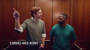 Sprint TV Spot, 'Elevator' - Thumbnail 2