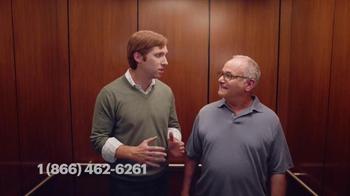 Sprint TV Spot, 'Elevator' - Thumbnail 5