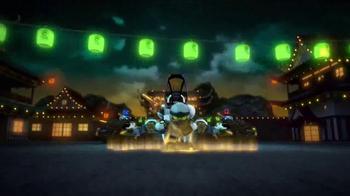 LEGO Ninjago TV Spot, 'Rally the Ninja' - Thumbnail 6