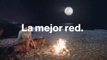 Verizon TV Spot, 'Enrique Iglesias viene por tu data: Galaxy' [Spanish] - Thumbnail 10