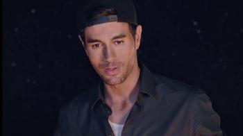 Verizon TV Spot, 'Enrique Iglesias viene por tu data: Galaxy' [Spanish] - Thumbnail 5