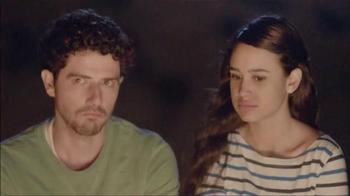 Verizon TV Spot, 'Enrique Iglesias viene por tu data: Galaxy' [Spanish] - Thumbnail 7