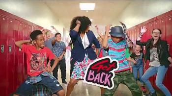 Macy's TV Spot, 'Back to School: Hallway Dance Off' Song by De La Soul - Thumbnail 4