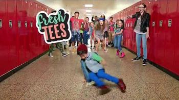 Macy's TV Spot, 'Back to School: Hallway Dance Off' Song by De La Soul - Thumbnail 3