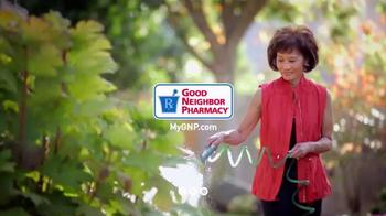 Good Neighbor Pharmacy TV Spot, 'Locally Owned' - Thumbnail 10