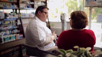 Good Neighbor Pharmacy TV Spot, 'Locally Owned' - Thumbnail 4
