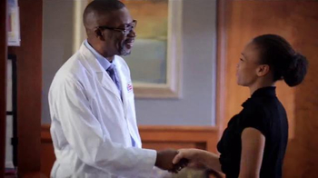 Good Neighbor Pharmacy TV Spot, 'Locally Owned' - Thumbnail 6