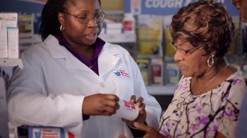 Good Neighbor Pharmacy TV Spot, 'Locally Owned' - Thumbnail 7