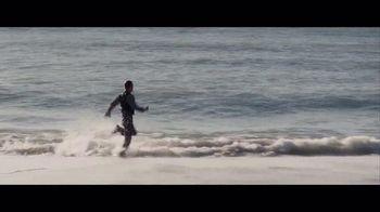 The Light Between Oceans - Alternate Trailer 3