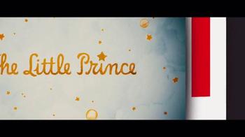 Netflix TV Spot, 'The Little Prince' - Thumbnail 10