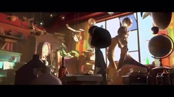 Netflix TV Spot, 'The Little Prince' - Thumbnail 3