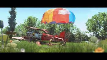 Netflix TV Spot, 'The Little Prince' - Thumbnail 4