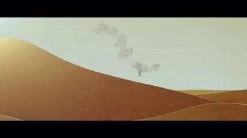 Netflix TV Spot, 'The Little Prince' - Thumbnail 7