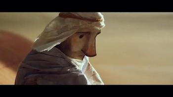 Netflix TV Spot, 'The Little Prince' - Thumbnail 8