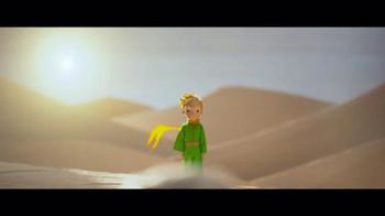 Netflix TV Spot, 'The Little Prince' - Thumbnail 9