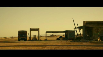 War Dogs - Alternate Trailer 15