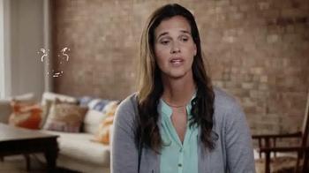 USTA TV Spot, 'El tenis' con Mary Jo Fernández [Spanish] - Thumbnail 1