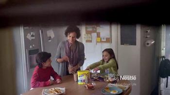 Nestle TV Spot, 'Parte de tu nido' [Spanish] - Thumbnail 1