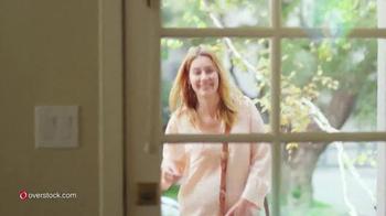 Overstock.com Back to Savings Sale TV Spot, 'New Home' - Thumbnail 2