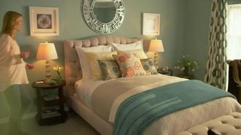 Overstock.com Back to Savings Sale TV Spot, 'New Home' - Thumbnail 9
