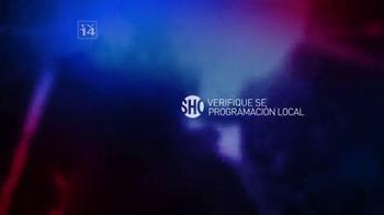 Showtime TV Spot, 'Championship Boxing: Cruz vs. Frampton' [Spanish] - Thumbnail 10