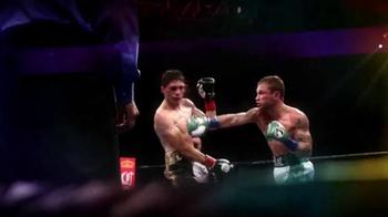 Showtime TV Spot, 'Championship Boxing: Cruz vs. Frampton' [Spanish] - Thumbnail 2