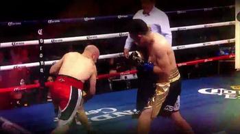 Showtime TV Spot, 'Championship Boxing: Cruz vs. Frampton' [Spanish] - Thumbnail 3