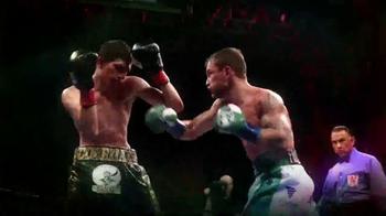 Showtime TV Spot, 'Championship Boxing: Cruz vs. Frampton' [Spanish] - Thumbnail 4