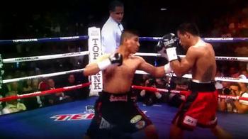 Showtime TV Spot, 'Championship Boxing: Cruz vs. Frampton' [Spanish] - Thumbnail 5