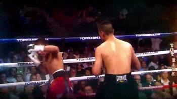 Showtime TV Spot, 'Championship Boxing: Cruz vs. Frampton' [Spanish] - Thumbnail 6