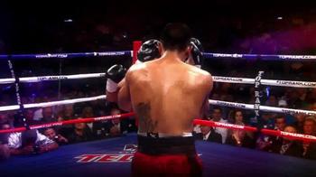 Showtime TV Spot, 'Championship Boxing: Cruz vs. Frampton' [Spanish] - Thumbnail 7