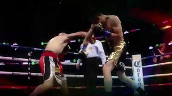 Showtime TV Spot, 'Championship Boxing: Cruz vs. Frampton' [Spanish] - Thumbnail 8