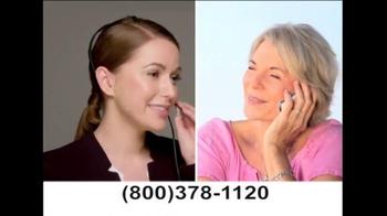 Americare Respiratory Services TV Spot, 'Sleep Apnea Sufferers' - Thumbnail 5