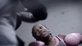 McDonald's Chicken McNuggets TV Spot, 'Boxing' - Thumbnail 1