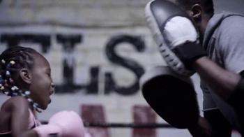McDonald's Chicken McNuggets TV Spot, 'Boxing' - Thumbnail 2