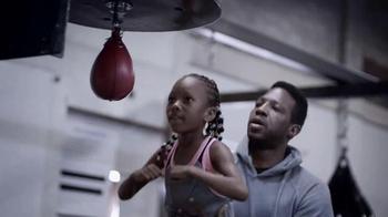 McDonald's Chicken McNuggets TV Spot, 'Boxing' - Thumbnail 3