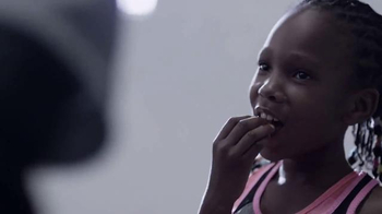 McDonald's Chicken McNuggets TV Spot, 'Boxing' - Thumbnail 6