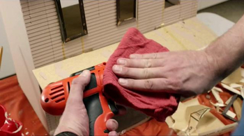 Simple Green All-Purpose Cleaner TV Spot, 'Dollhouse Disaster' - Thumbnail 6