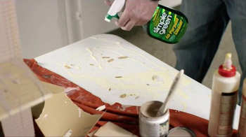 Simple Green All-Purpose Cleaner TV Spot, 'Dollhouse Disaster' - Thumbnail 7