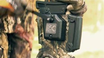 TenPoint Carbon Nitro RDX TV Spot, 'The Perfect Hunting Crossbow' - Thumbnail 2