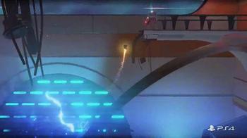 Headlander TV Spot, 'Humanity's Last Hope' - Thumbnail 5