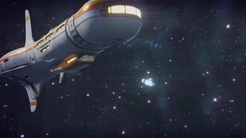 Headlander TV Spot, 'Escape' - Thumbnail 3