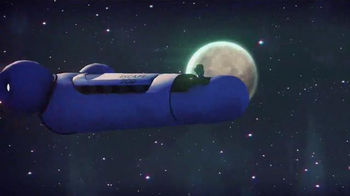 Headlander TV Spot, 'Escape' - Thumbnail 5