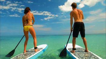 Sandals Ochi Beach Resort TV Spot, 'New and Now' - Thumbnail 7