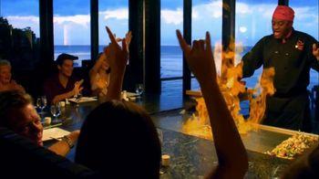 Sandals Ochi Beach Resort TV Spot, 'New and Now' - Thumbnail 8